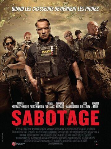 File:Sabotage ver6.jpg