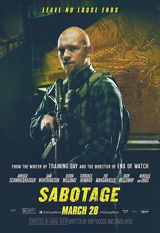 File:Sabotage ver9.jpg