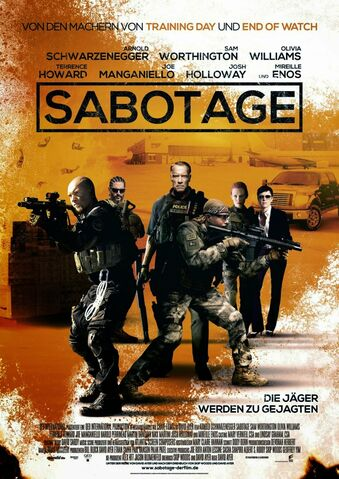 File:Sabotage-2014-04.jpg