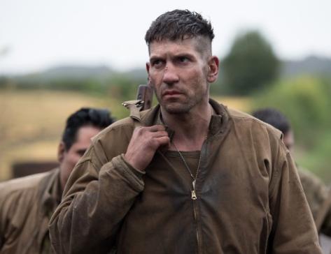 File:David Ayer wiki- soldier Grady Travis (Jon Bernthal) in Fury.png