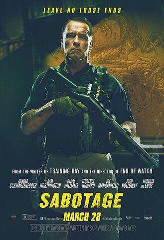 File:Sabotage ver7.jpg