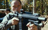 Arnie sabotage.32994.$