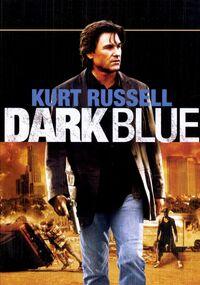 Dark-Blue-movie-poster
