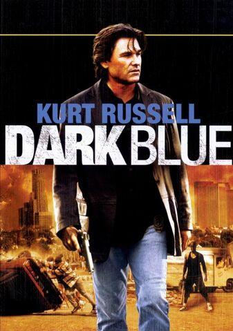 File:Dark-Blue-movie-poster.jpg