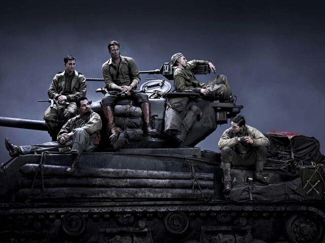 File:Fury-2014-01.jpg