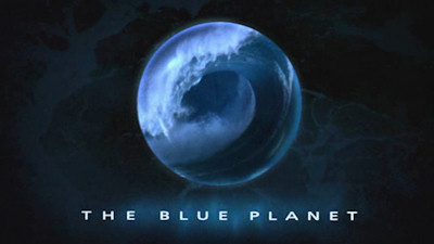 File:BBC Blue Planet title.jpg