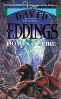 File:Domes of Fire.jpg