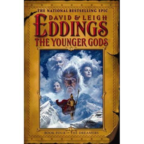 File:Younger gods.jpg