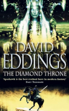 File:DiamondThroneCover2.jpg