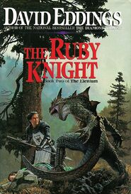 Ruby Knight Cover1