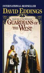 GuardiansoftheWestCover1