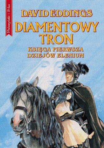 File:Diamond throne9.jpg