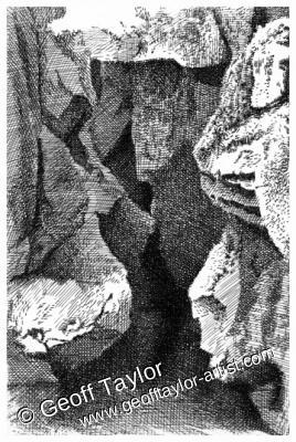 File:Pink grotto geoff taylor.jpg