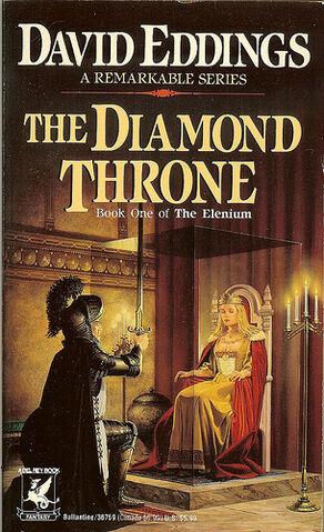 File:DiamondThroneCover3.jpg