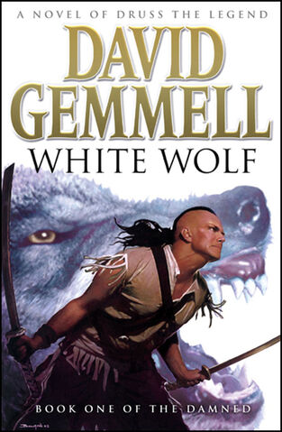 File:White Wolf cover.jpg