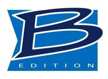 File:Bragelonne logo.jpg