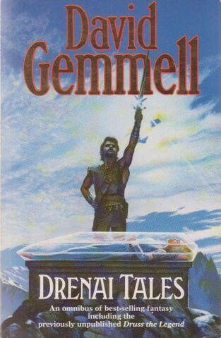 File:Drenai Tales (1991).jpg