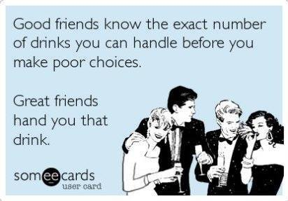 File:Funny-ecard-Good-vs-great-friends.jpg