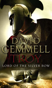 Lord of the Silver Bow (2005)