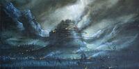 Siege of Dros Delnoch