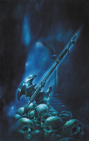 File:The Legend of Deathwalker - Didier Graffet.jpg