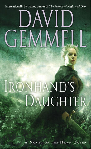 File:Ironhand's Daughter cover.jpg