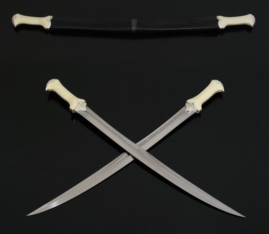 File:Raven Armoury - Swords of Night and Day.jpg