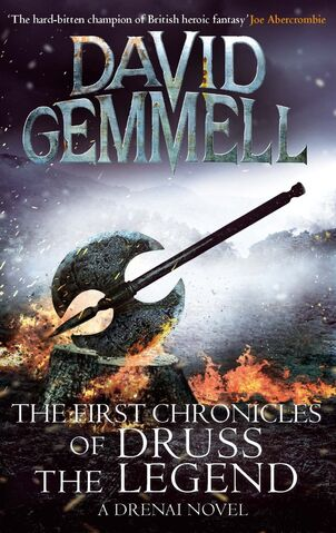 File:First Chronicles new cover.jpg