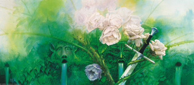 File:Echoes of the Great Song - John Howe.jpg