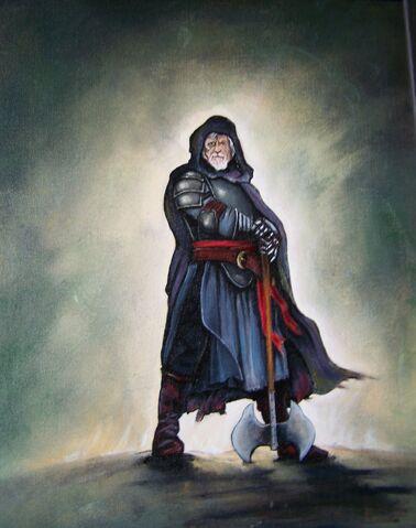 File:Druss the Legend - Edward Martin.jpg