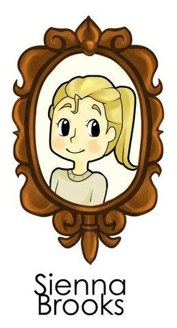 File:Just Sienna.jpg