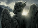 File:AngelsMoviePortal.jpg