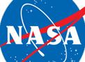 File:NASAPortal.jpg