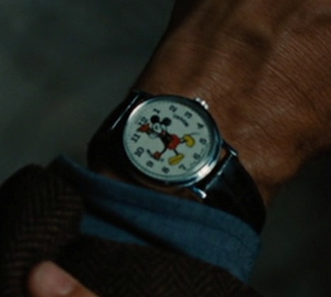 File:Mickey Mouse watch.jpg