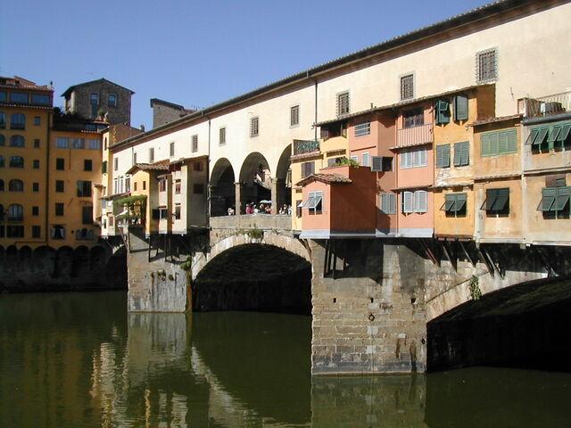 File:Ponte-Vecchio-Inferno.jpg
