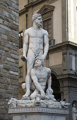 File:250px-Hercule et Cacus Bandinelli Florence Signoria.jpg