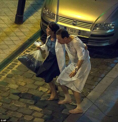 File:Sienna and Robert.jpg