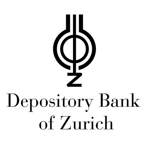 File:Deposit Zurich JohnLangdon.png