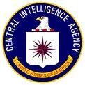 CIAPortal