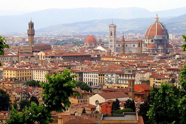 File:Florença cidade.jpg