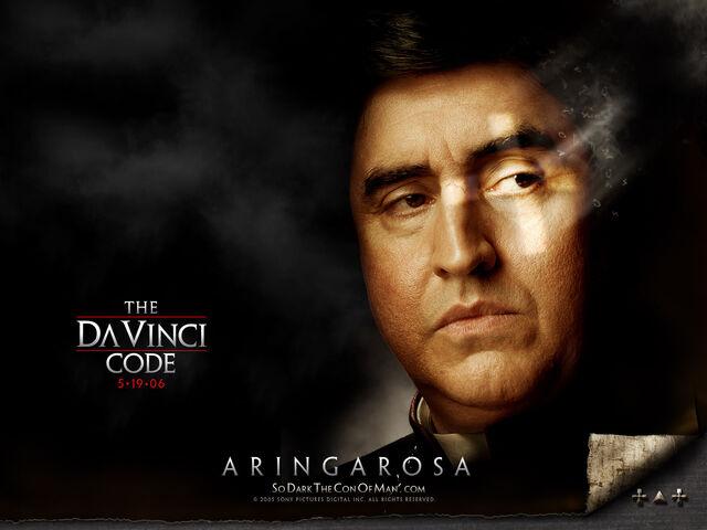 File:Da Vinci Code poster Aringarosa.jpg