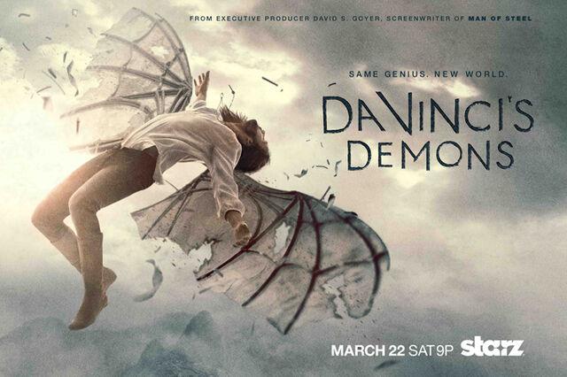 File:Da-vincis-demons-season-two-poster.jpg