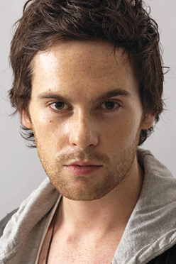 File:Tomriley by willwhite.png