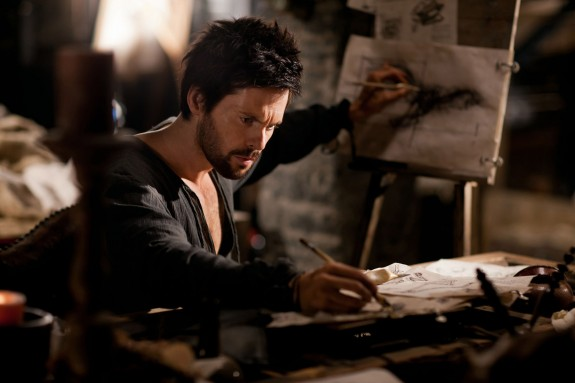 File:DaVincisDemons 121012162039-575x383.jpeg