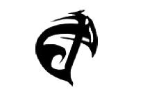 File:Codex Loyal Rune.png