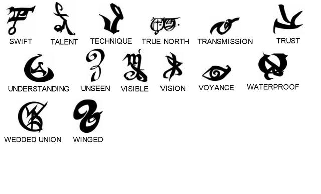 File:Codex Runes 3.png