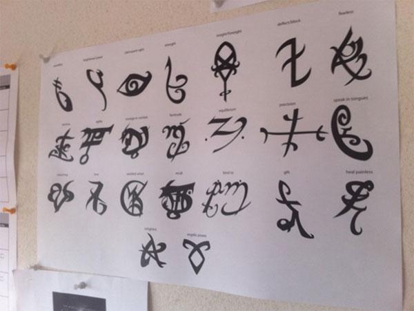 File:TMI Movie Runes.jpg
