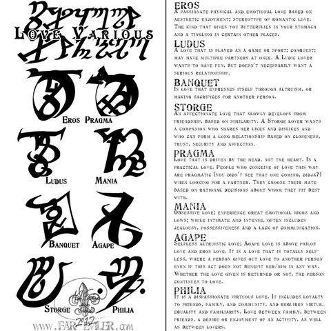File:VF Runes Set 3, Love.jpg