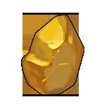 File:Gold dog.png