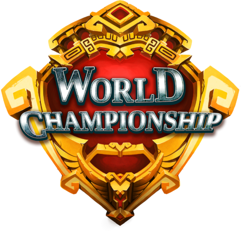 File:World championship logo.png